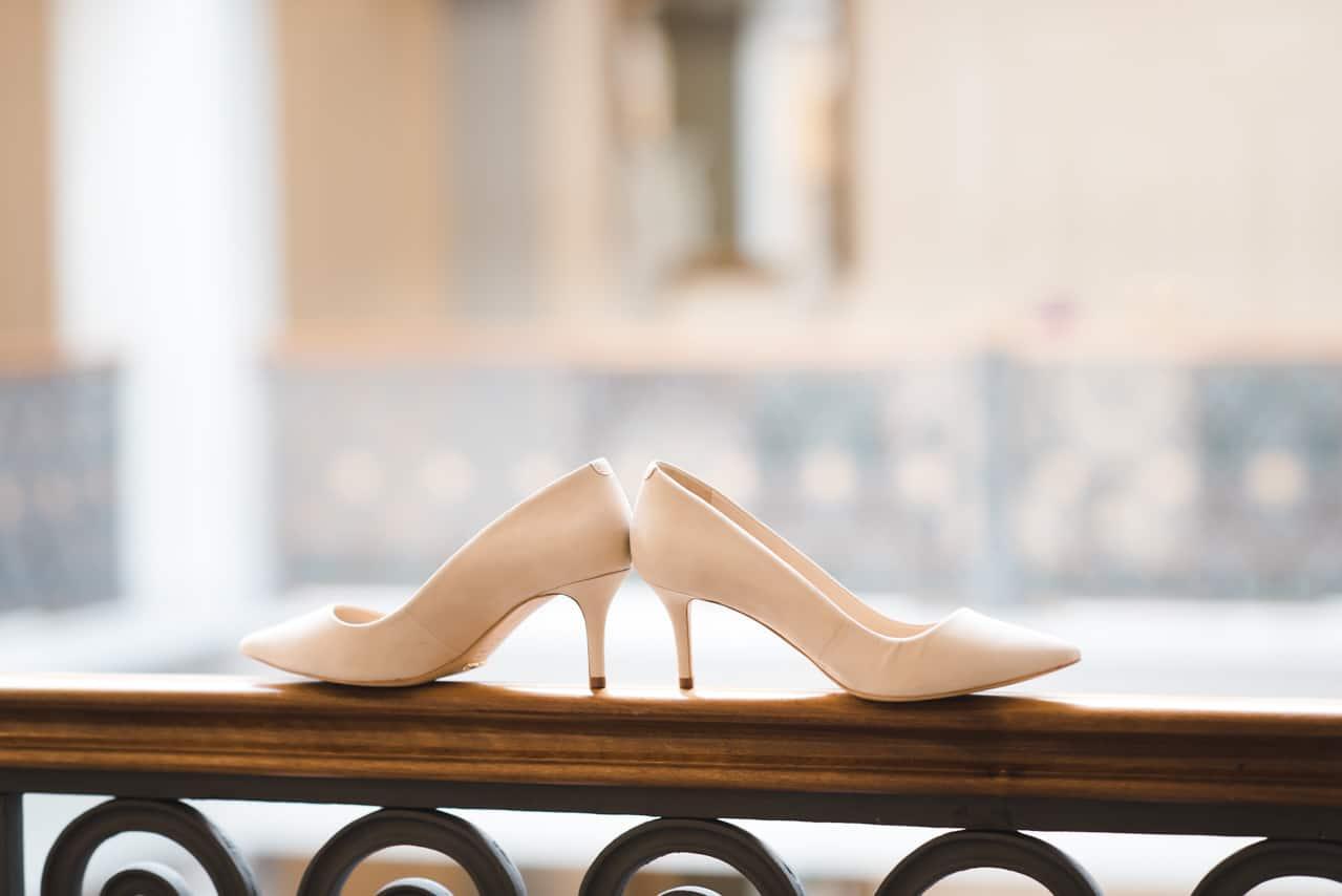 aa3ceefba36 Mariage au beaurivage palace de Lausanne et souper à la salle Rotonde.